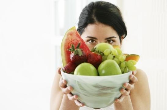 女人该怎样减肥啊减肥都有哪些原则攻略